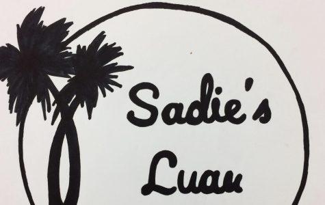 Dated Sadie's dance still fun
